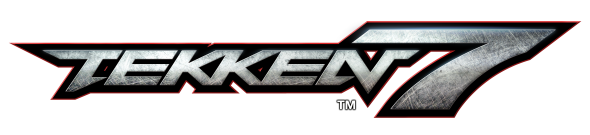 New game mode coming to Tekken 7