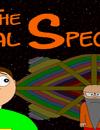 The Final Specimen: Arrival – Review