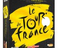 Le Tour de France – Board Game Review