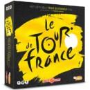 Le Tour de France – Board Game Review