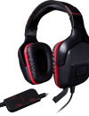 New Marauder Universal Headset From Venom