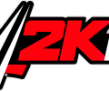 WWE 2K18 goes Switch
