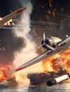 War Thunder – Expand your world with all new ships!