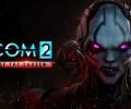 XCOM 2: War of the Chosen – Gameplay video released!
