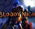 A Bloody Night – Review