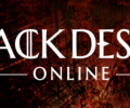 New free expansion Black Desert Online launching 27th of September.
