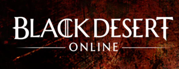 Black Desert Online – Ride your own hell horse into battle!