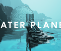 Water Planet VR coming this October