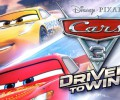 Cars: Driven to Win – Review