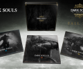 Dark Souls: The Vinyl Trilogy