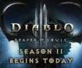 Diablo III – reviving your season!