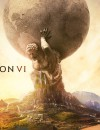 Sid Meier's Civilization VI – Available now for the Switch