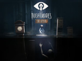 Little Nightmares: The Depths DLC – Review