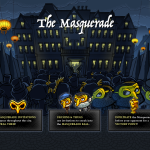 intro_masquerade