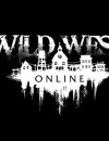 Wild West Online – Trailer and pre-order