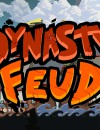 Dynasty Feud – Review