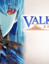 Valkyria Revolution – Review