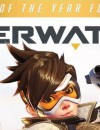 Overwatch Game of the Year edition announced