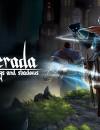 Masquerada: Songs and Shadows trailer