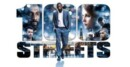 100 Streets (DVD) – Movie Review