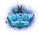 Heartstone – Knights of the Frozen Throne Expansion