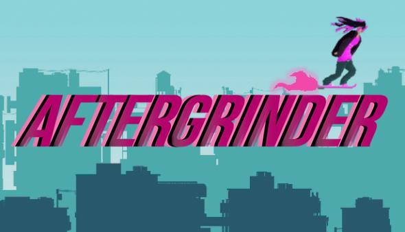 Aftergrinder_01