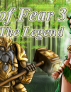 Age of Fear 3: The Legend – Review