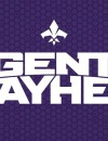 Agents Of Mayhem – Review