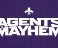 Agents Of Mayhem – Review