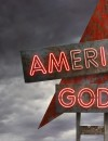 American Gods: Season 1 (Blu-ray) – Series Review