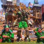 Blood Bowl 2 legendary edition (4)