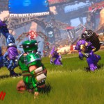 Blood Bowl 2 legendary edition (7)