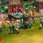 Blood Bowl 2 legendary edition (8)