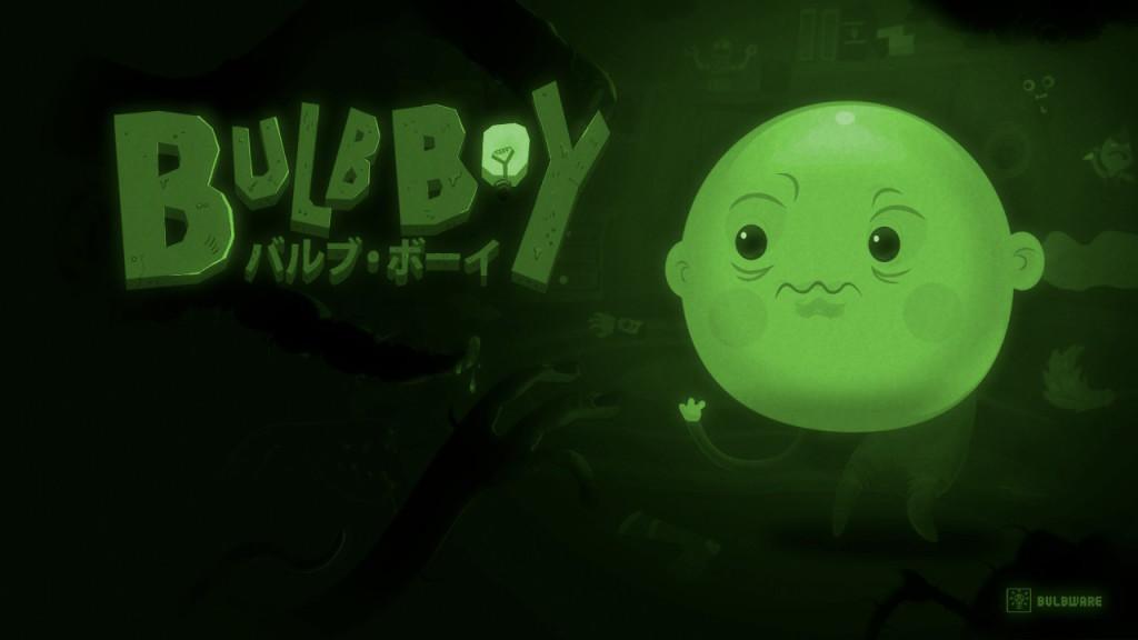 BulbBoy_01