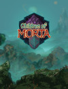 Children of Morta out now on PC
