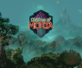 Children of Morta new trailer