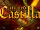 Cursed Castilla EX (3DS) – Review