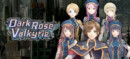 Dark Rose Valkyrie – Review