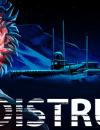 Distrust – Review