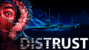 Distrust – Review