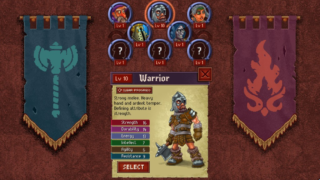 Dragons Dungeon Awakening 2
