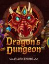 Dragon's Dungeon: Awakening – Review
