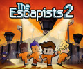 The Escapists 2 Nintendo Switch DLC Incoming