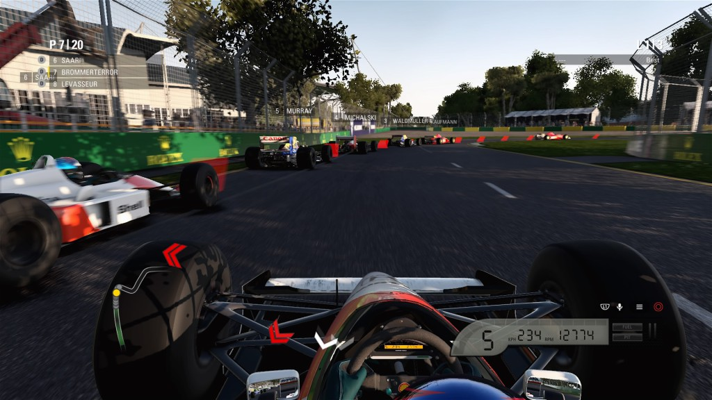 F1™ 2017_01
