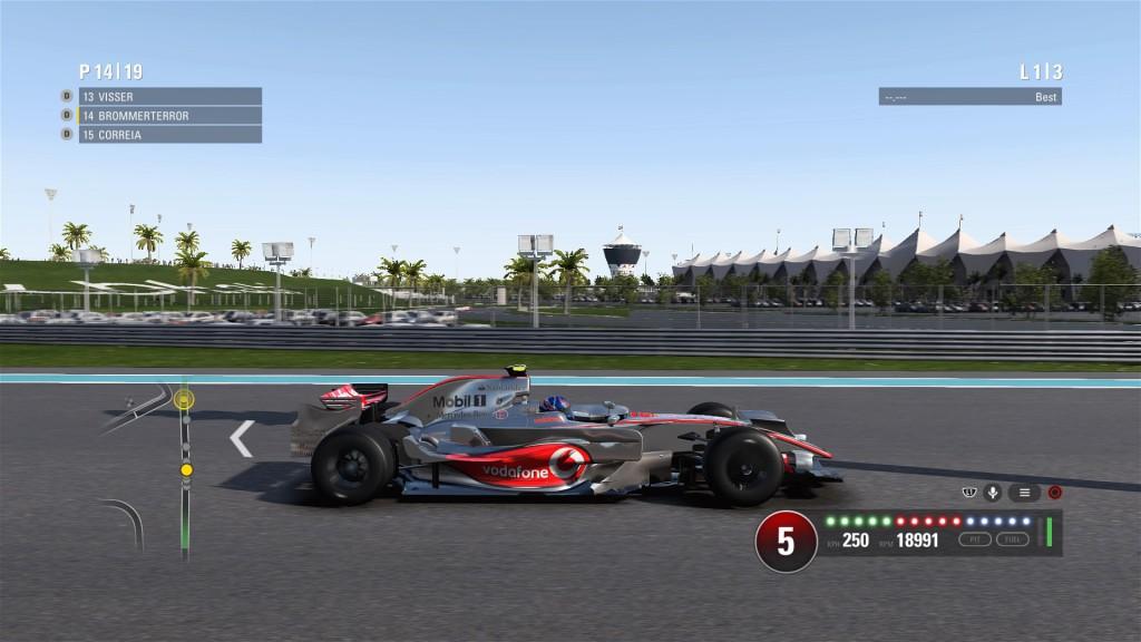 F1™ 2017_04