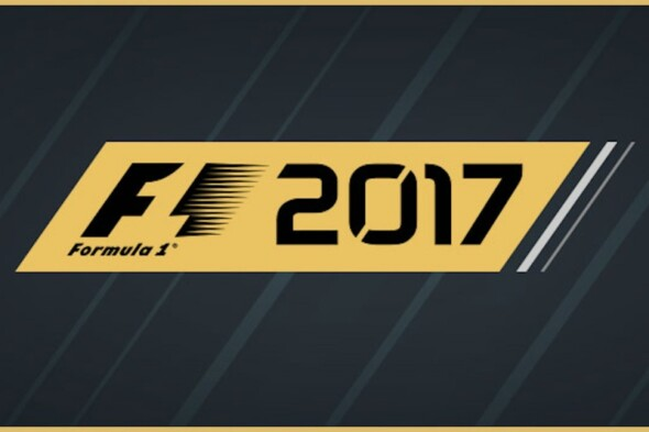 F1 2017: Meet Lando Norris
