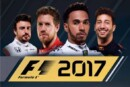 F1 2017 – Review