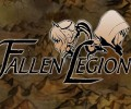 Fallen Legion: Sins of an Empire – Review