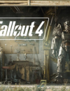 Fallout 4 is getting a Game of the Year edition