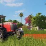 FarmingSimulator17PlatinumEdition_02